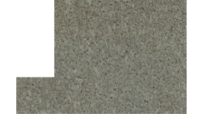 gray granite MOON WHITE