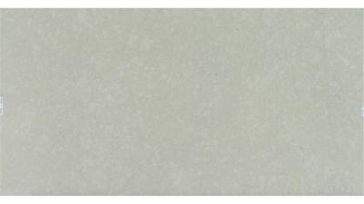 gray quartz OCTAVIO by corian quartz