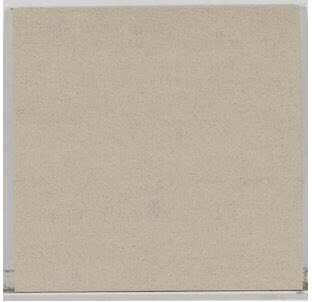 tan porcelain Modern Limestone Brushed 24x24 Ash Grey