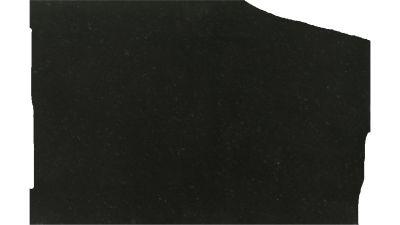 gray granite PEACOCK GREEN