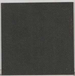 black porcelain Modern Limestone Brushed 24x24 Charcoal Black