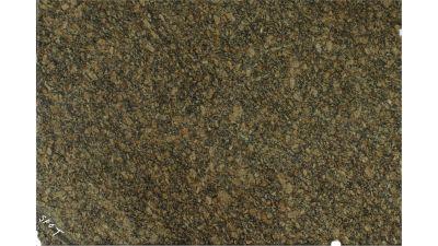 brown, gray, green granite PORTOFINO