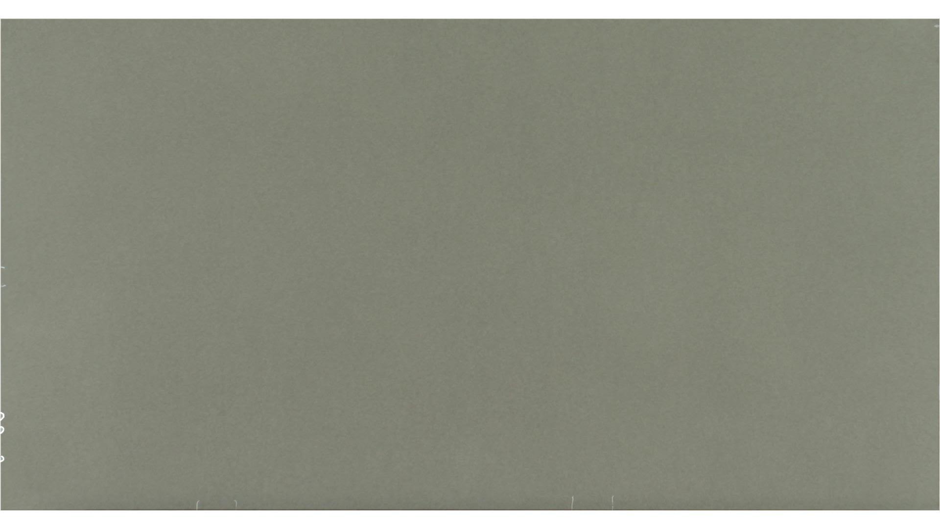 Dove Grey Slab By Corian Quartz