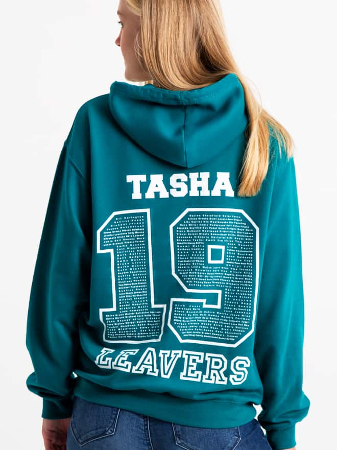 a2790ee977 Leavers Hoodies .com | Hoodies For School & University Leavers