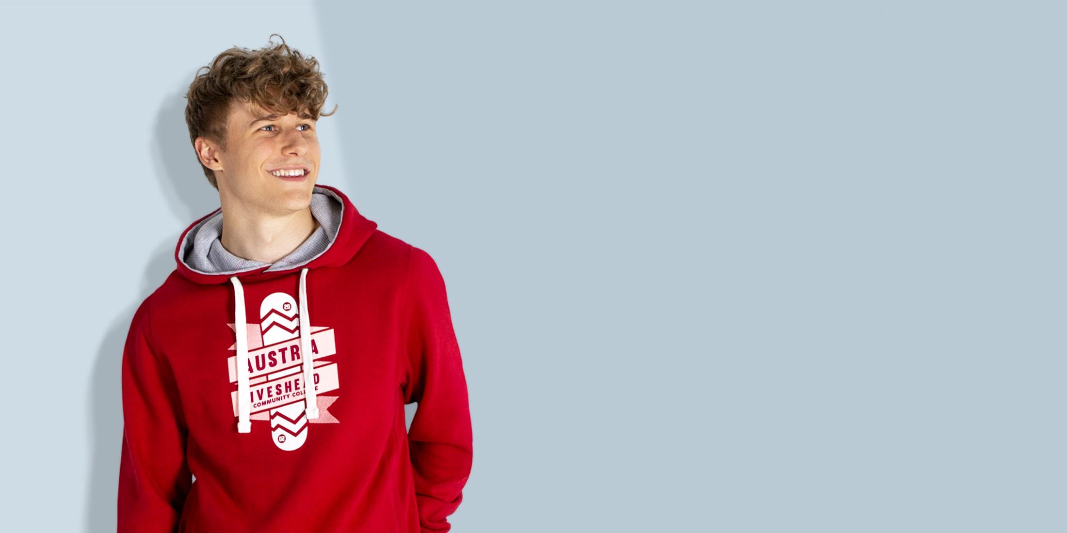 Ski trip season seasonaire hoodies and clothing