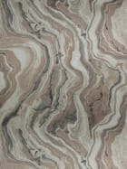Marble - Rosewood