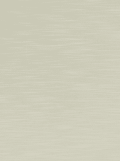 Haze - Ivory