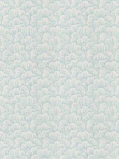 Bloom - Aqua