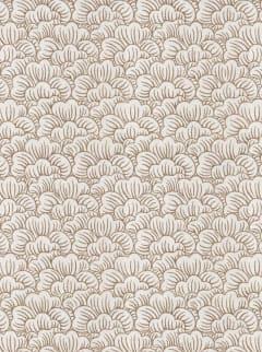 Bloom - Linen