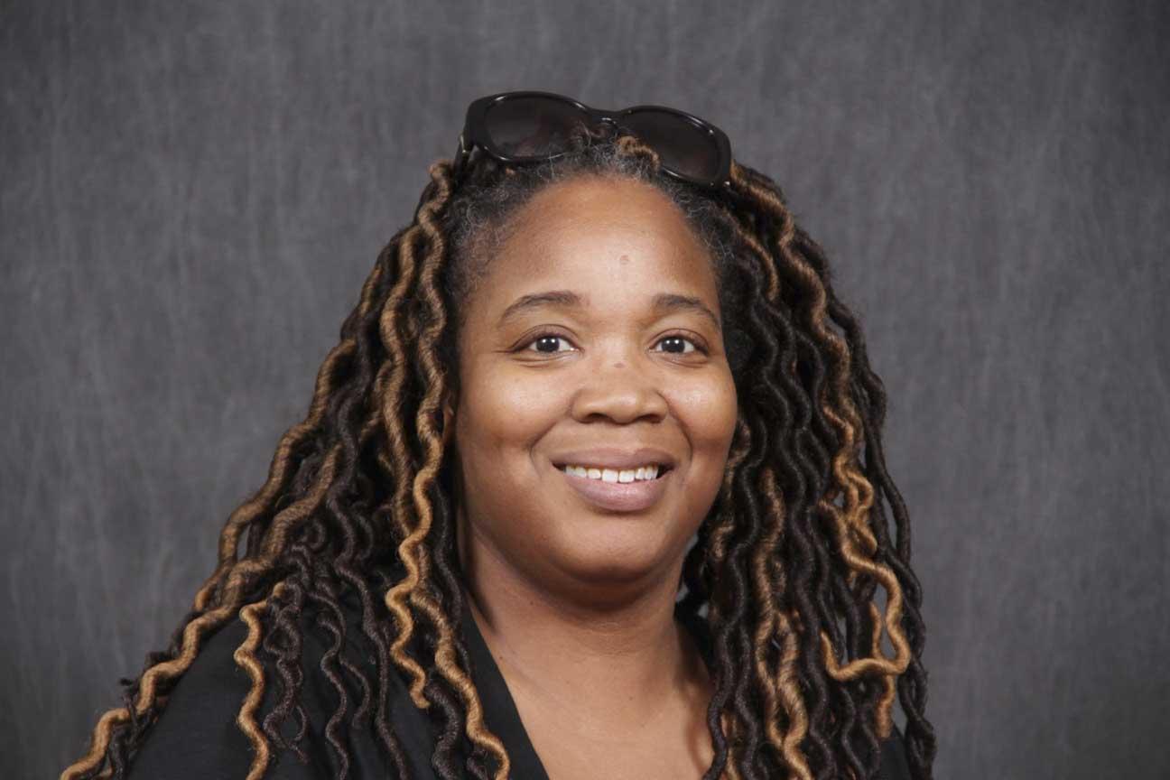 Erica Durham