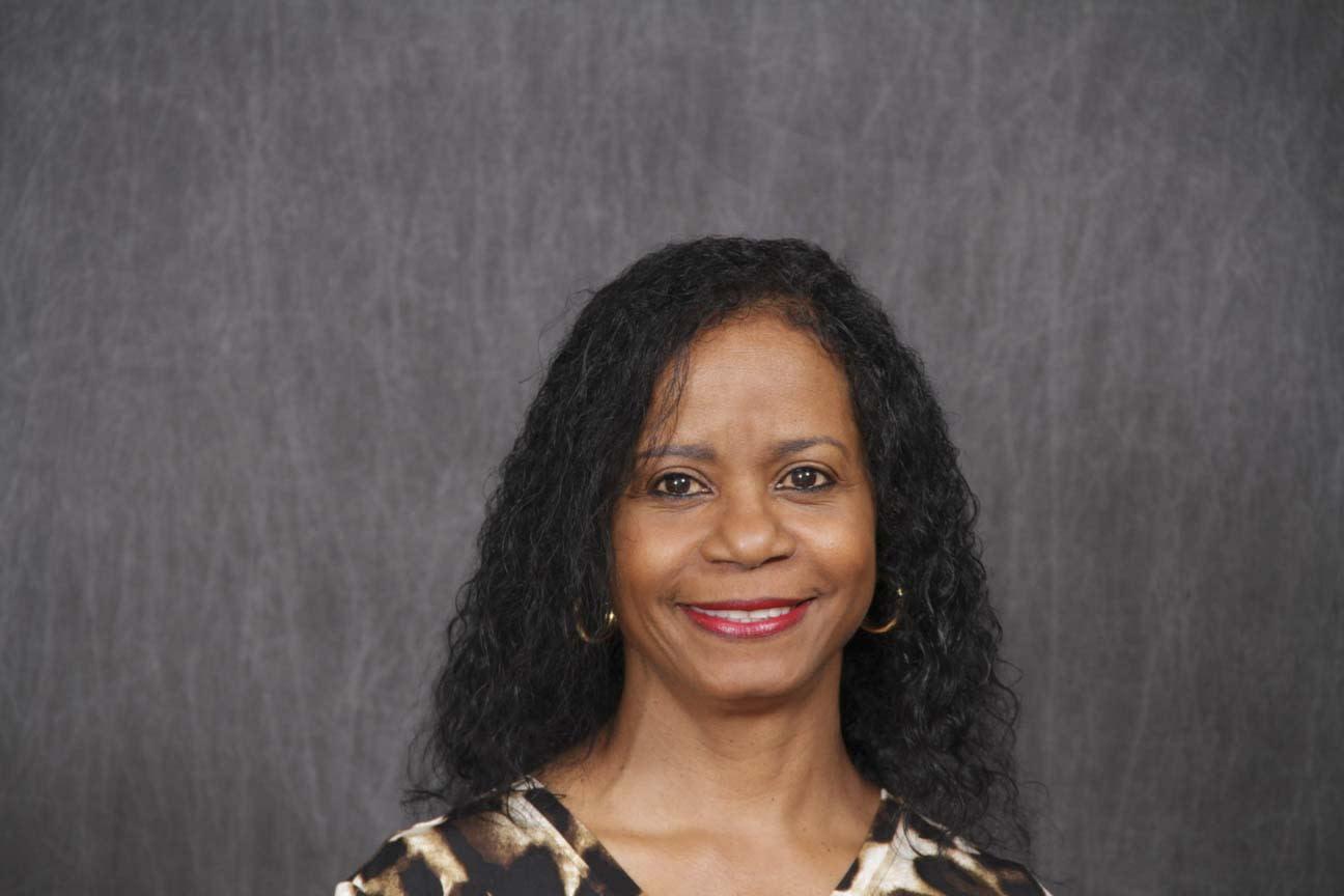 Donna Bingham