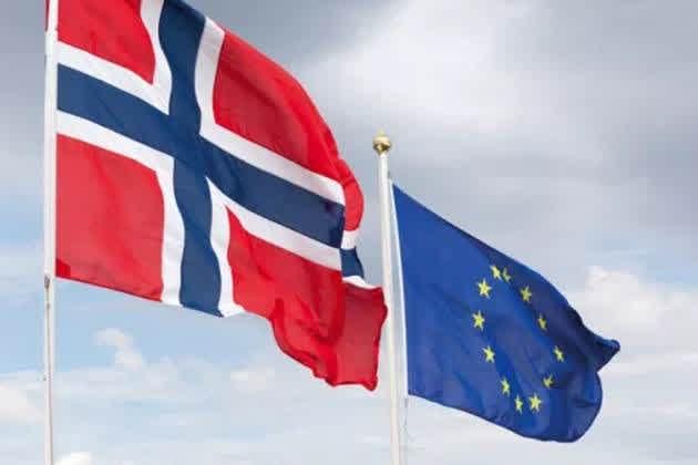 Norway EU