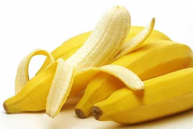 Australian bananas