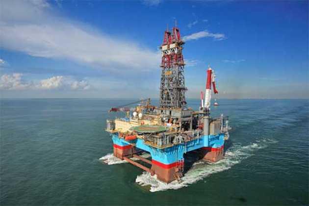Exxon Guyana