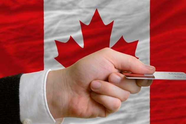 Equifax Canada