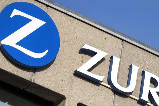 Zurich Life Insurance Company