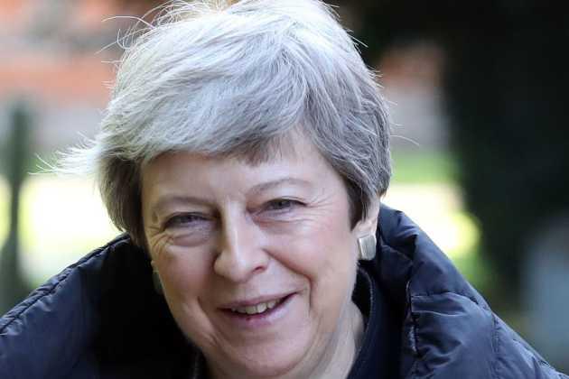 Theresa May4