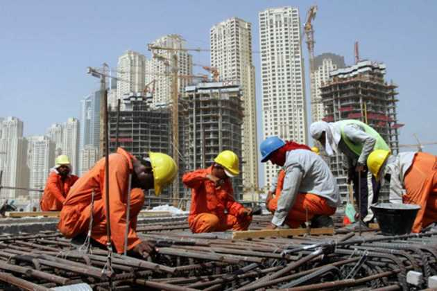 Dubai's economy picks up speed, promises stronger Q2 | Economy