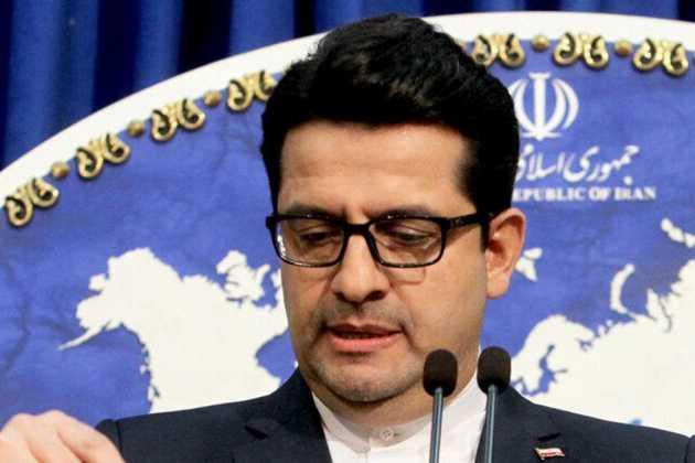 Seyyed Abbas Mousavi