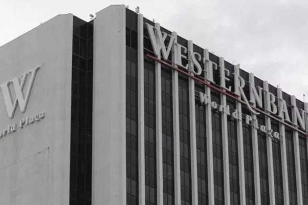 Westernbank Puerto Rico