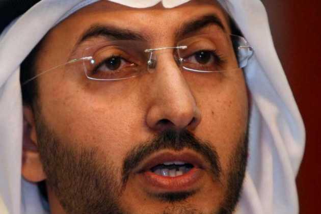 Abdullah Al Saleh