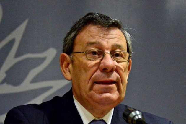 Rodolfo Nin Novoa