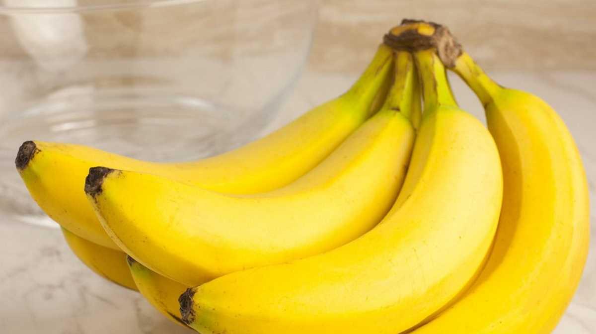 banana pest