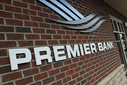 Premier Financial Bancorp