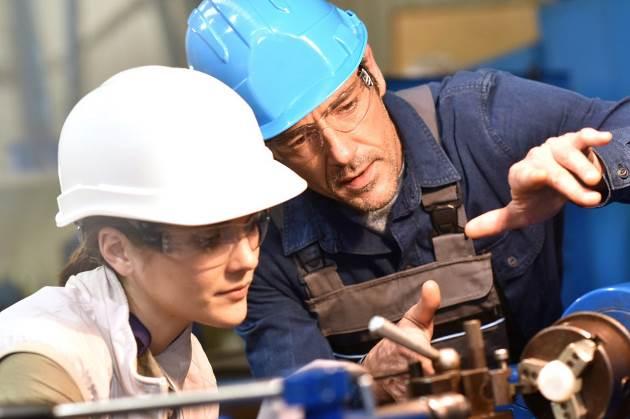 Global manufacturing