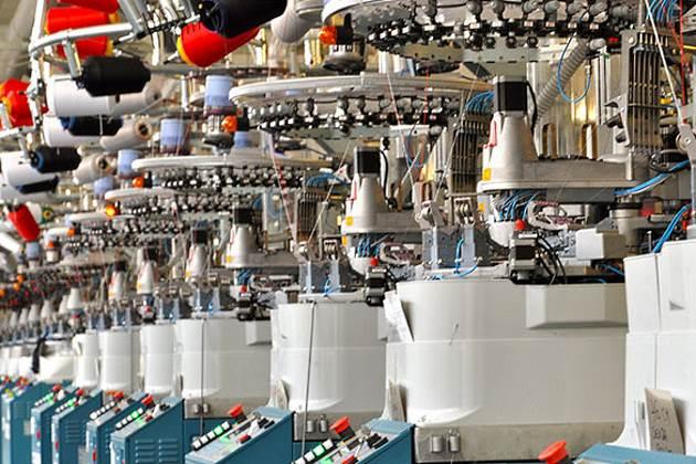 Italian manufacturing