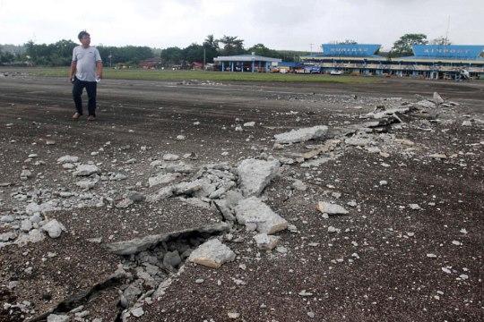 Philippine quake