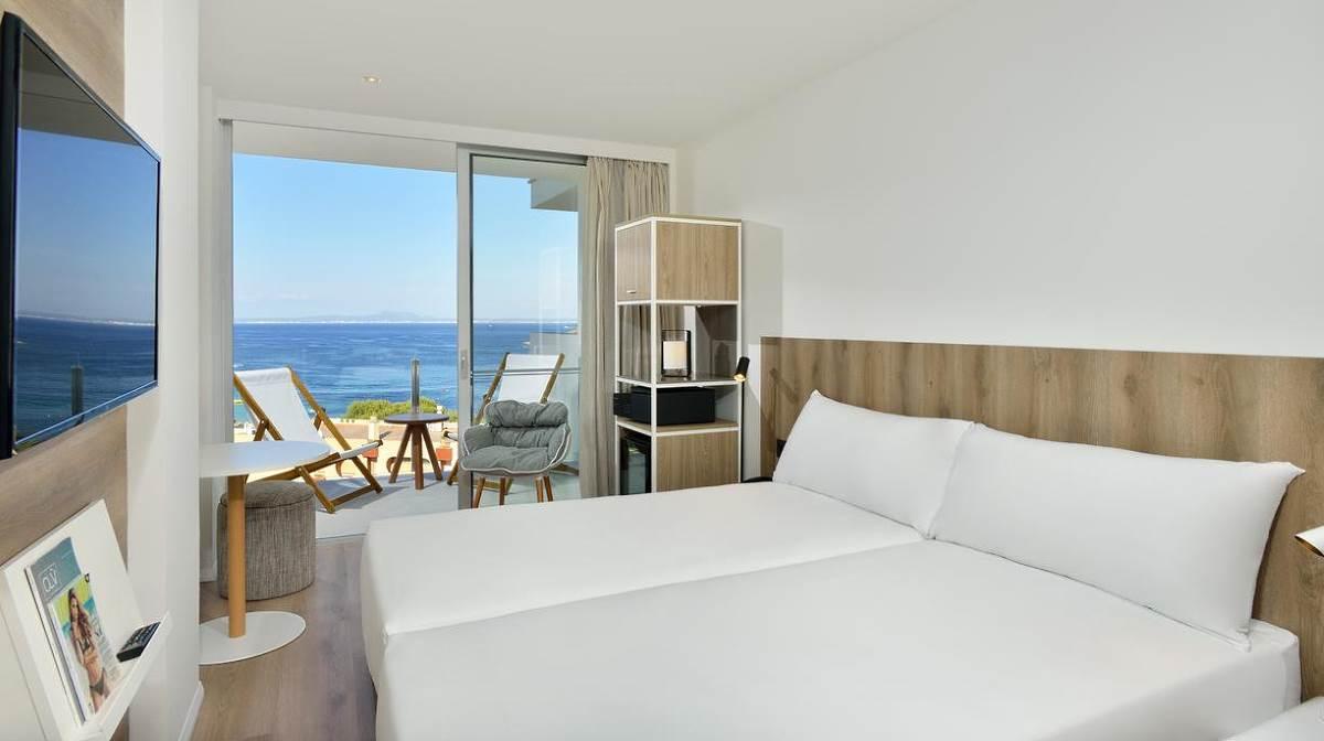 Calviá Beach