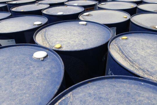 Belarusian Oil Company
