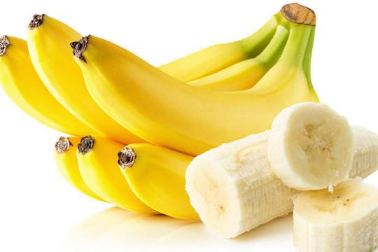 Bananas could soon disappear