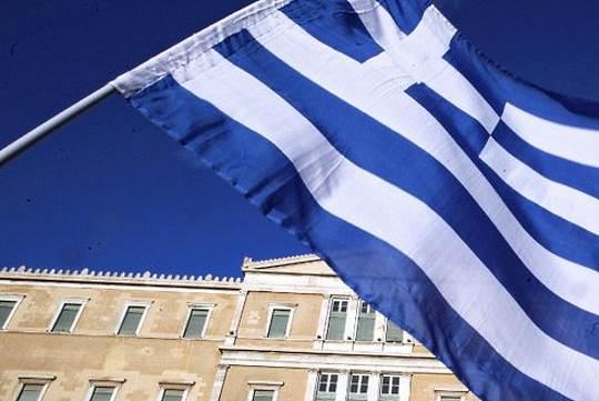 Greek government