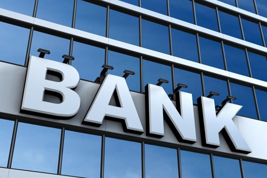 Switzerland fines banks