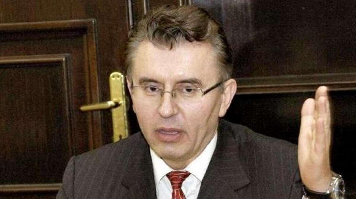 Ioan Micula