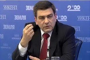 Valery Muntiyan