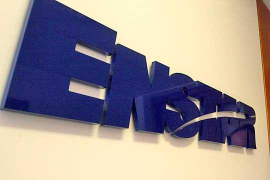 Enstar Group