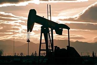 France shale gas