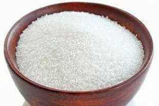 India sugar
