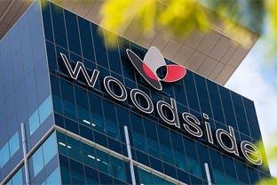 Woodside Petroleum