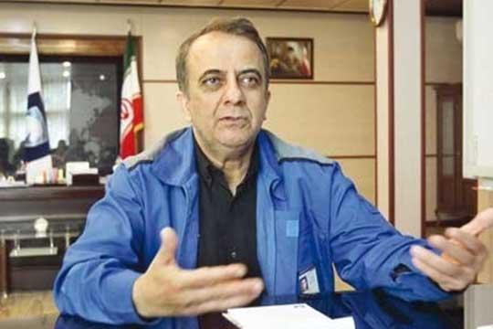 Hashem Yekehzare