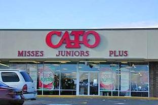 Cato Corporation