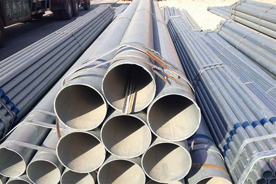 Electrical steel products