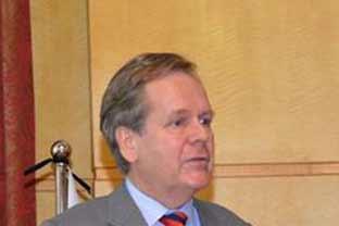 Albrecht Conze