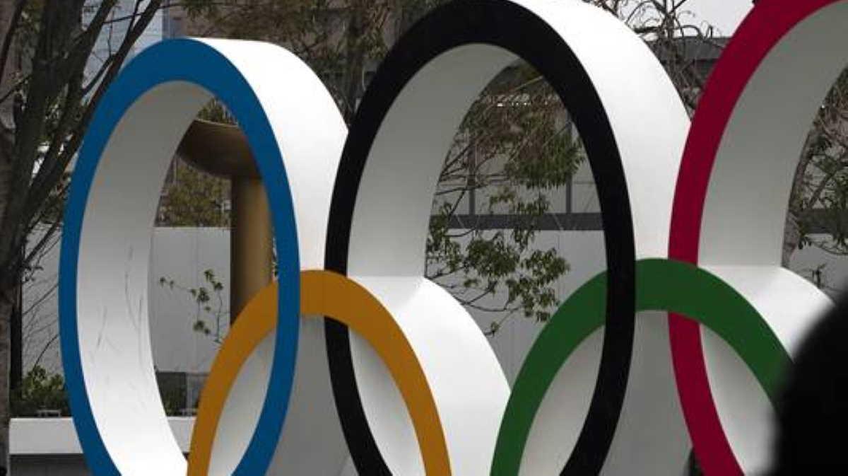 Tokyo Olympics loss