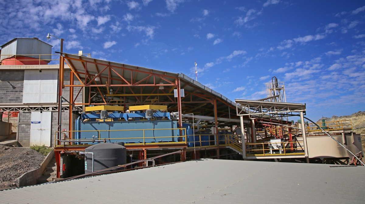 Glencore Coal