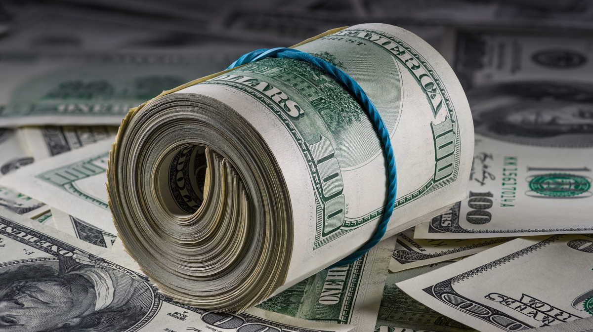 Wiki Money Laundering