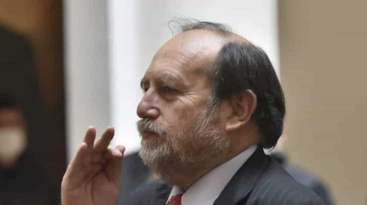 Marcelo Navajas